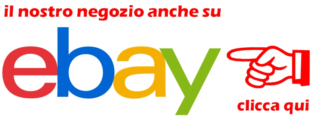 Banner_Shop_Ebay